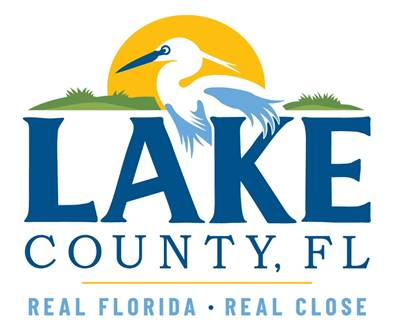 LAKECOUNTY 2019Logo